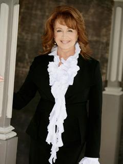 Suzanne Rogers JPI LARGE