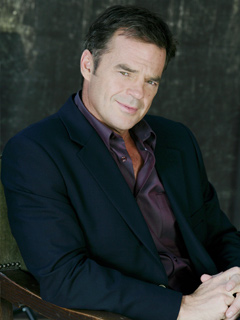 Wally Kurth JPI LARGE