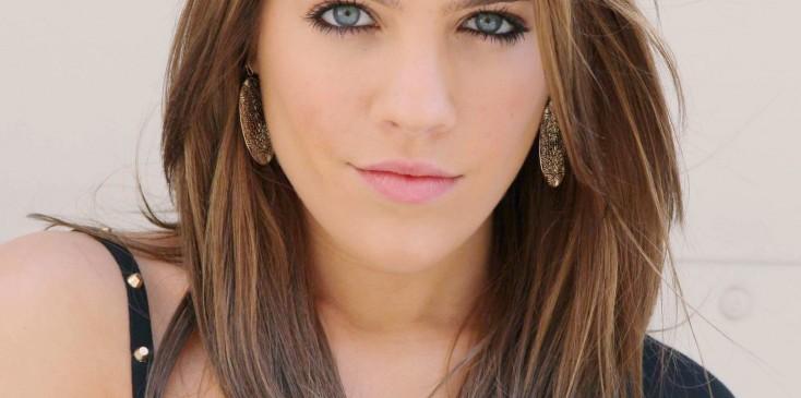 Kristen Alderson Archives | Soap Opera Digest Chad Duell And Kristen Alderson Break Up