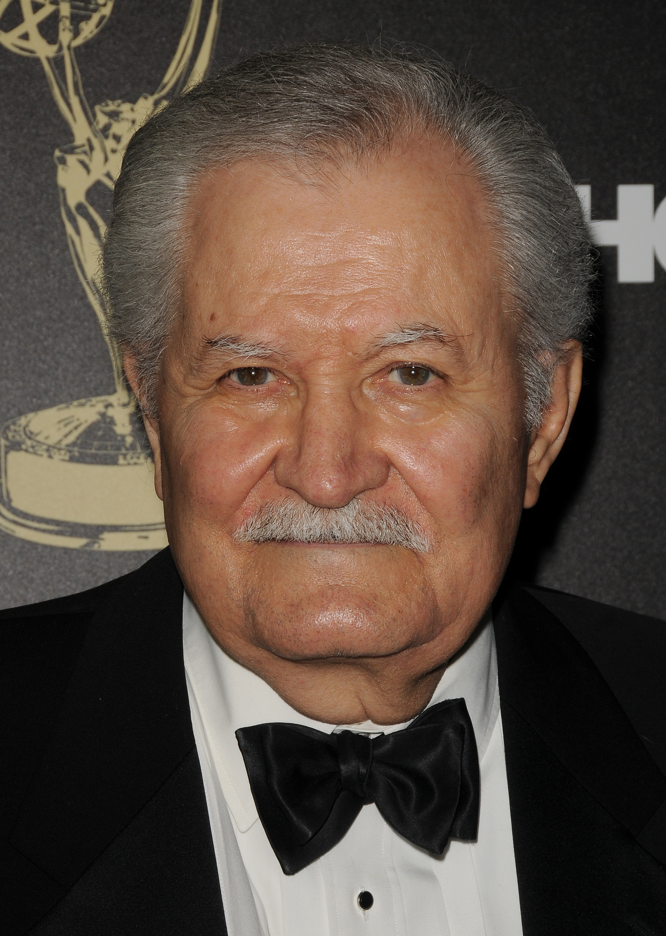 john aniston movies and tv shows