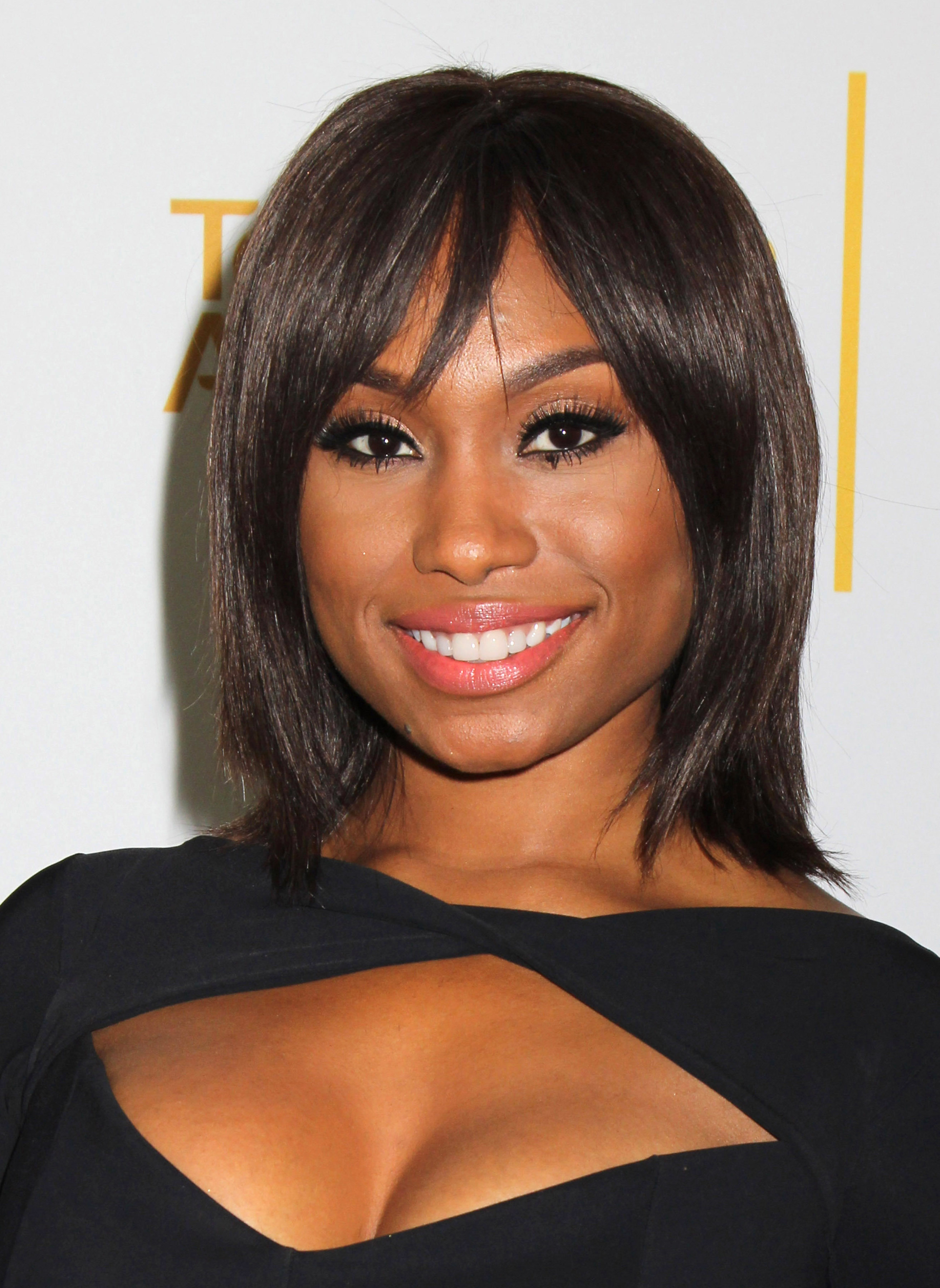 Angell Conwell pictures