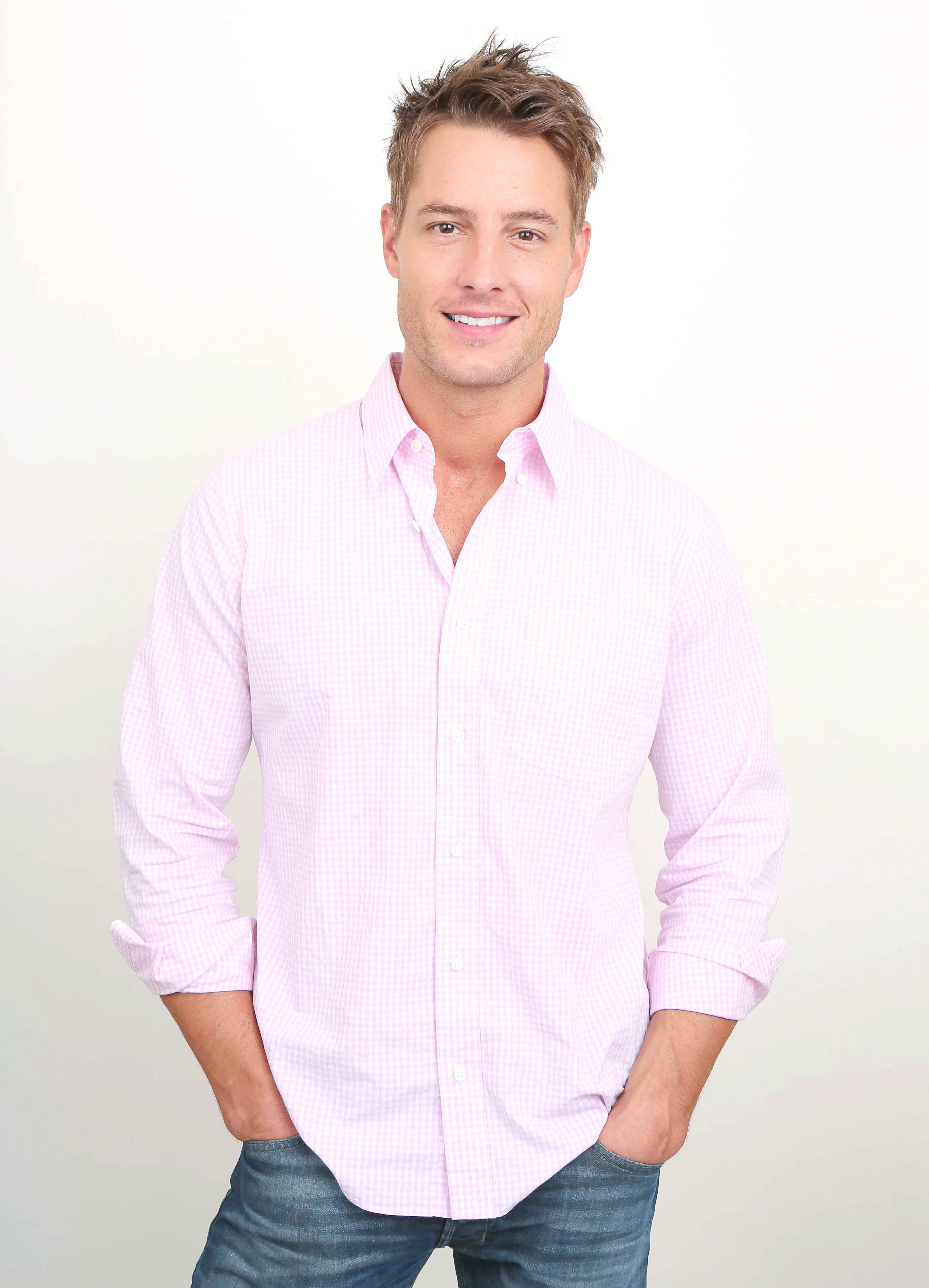 justin hartley youngjustin hartley and chrishell stause, justin hartley wiki, justin hartley arrow, justin hartley facebook, justin hartley twitter, justin hartley oliver queen, justin hartley height, justin hartley young, justin hartley demi lovato, justin hartley pinterest, justin hartley instagram, justin hartley 2016, justin hartley daughter, justin hartley lindsay korman, justin hartley website, justin hartley filmography, justin hartley married, justin hartley imdb, justin hartley net worth, justin hartley and wife