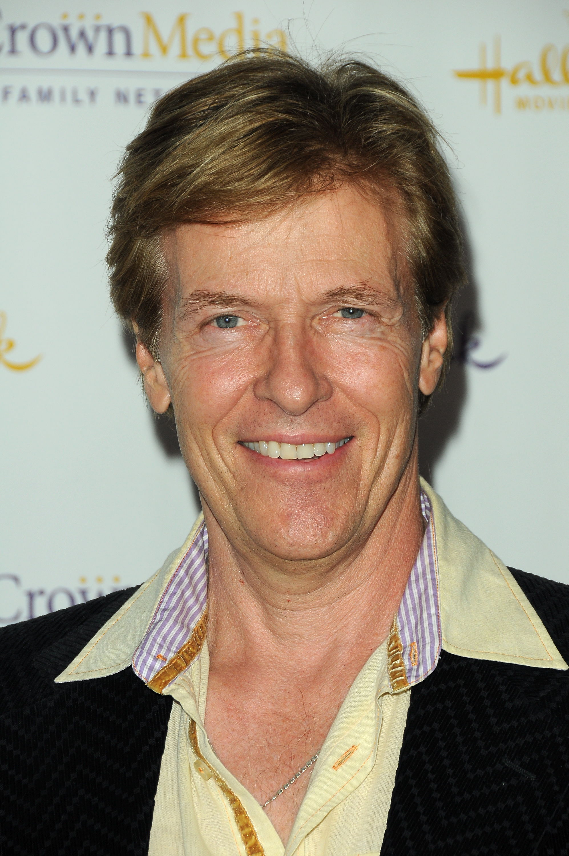 Jack Wagner Wife Good jack wagner snags ray donovan gig | soap opera digest
