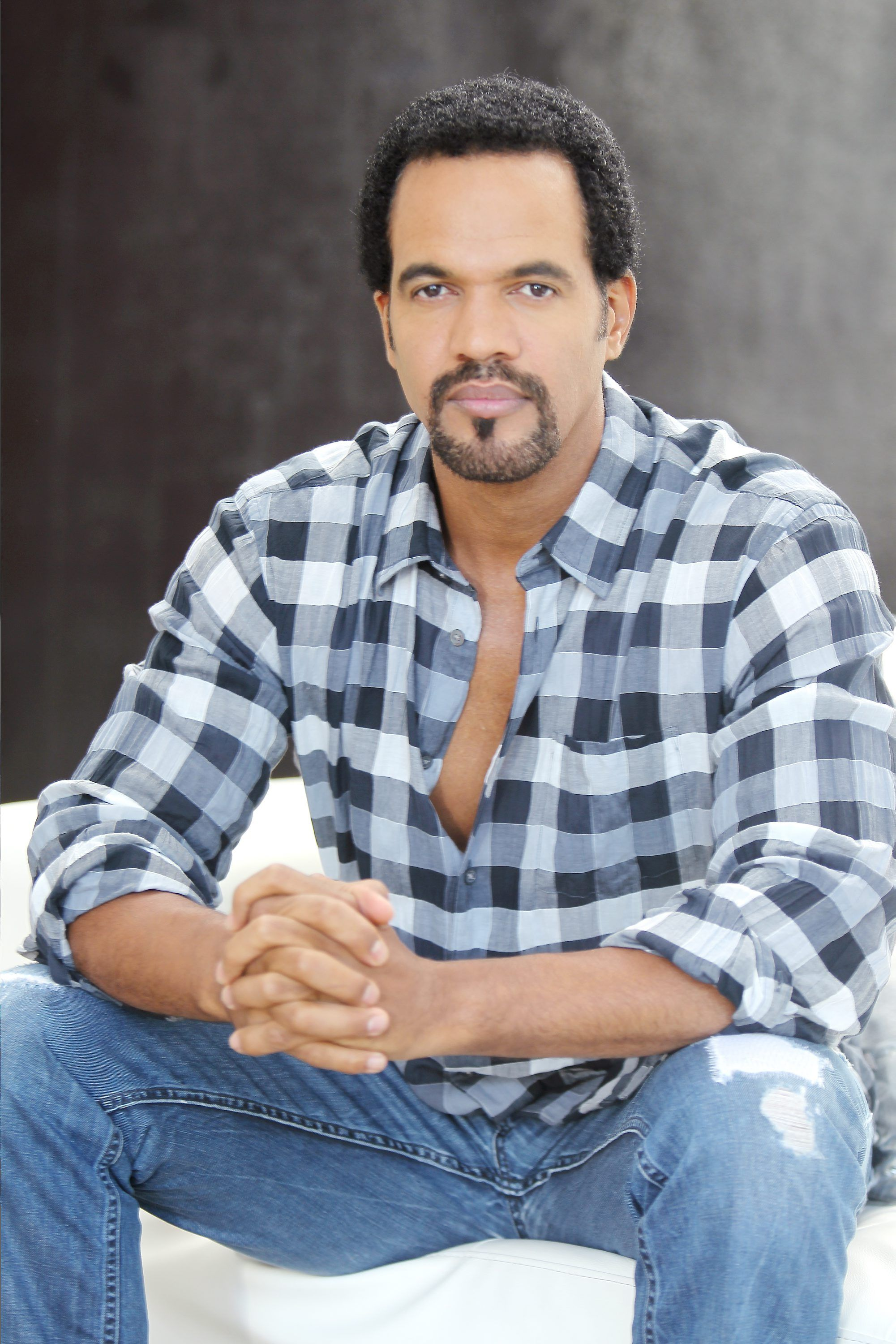 Kristoff St John Neil YampR took to social media to update fans and friends on his condition The twotime Emmywinning actor was reported to be
