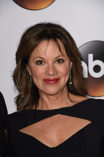 Nancy Lee Grahn naked (43 foto) Video, iCloud, butt
