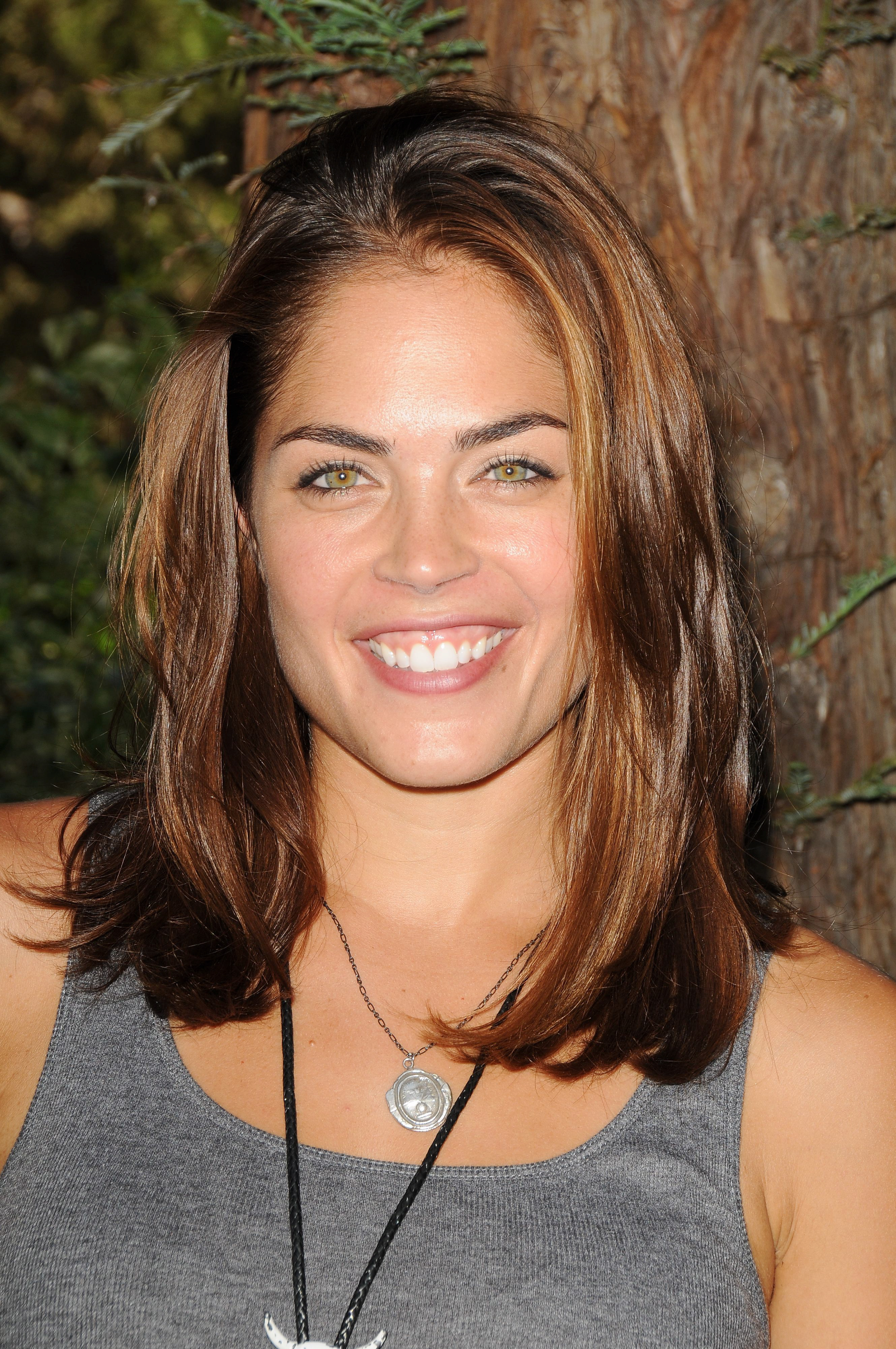 Image result for KELLY THIEBAUD